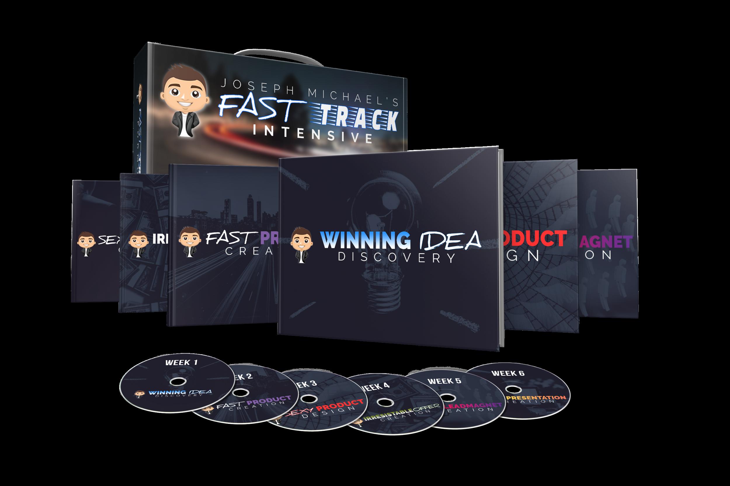 Fast-Track-Intensive-Arrangement.png