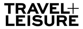 T+L Logo.png