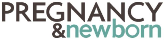 PN - Logo.png