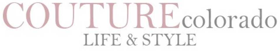 Couture Colorado Life Style - Logo.png