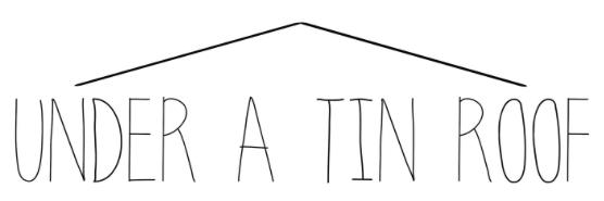 TinRoof_Logo.png