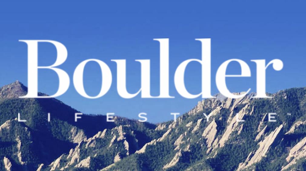 BoulderLifeStyle-logo2.png