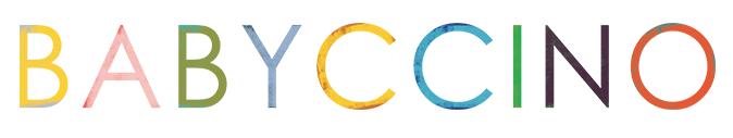 Babyccino_logo.png