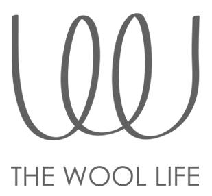The Wool Life_Logo.jpg