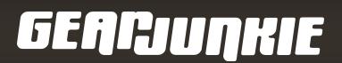 Gear Junkie_Logo.png