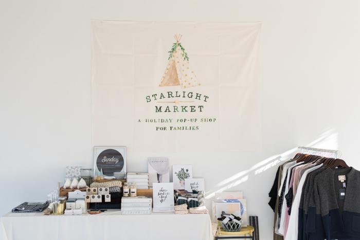 Denver Starlight Market_recap-003.jpg