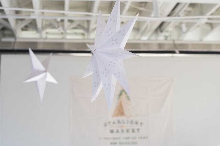 Denver Starlight Market_recap-029.jpg