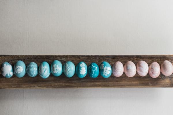 naturally dyed easter eggs-006.JPG