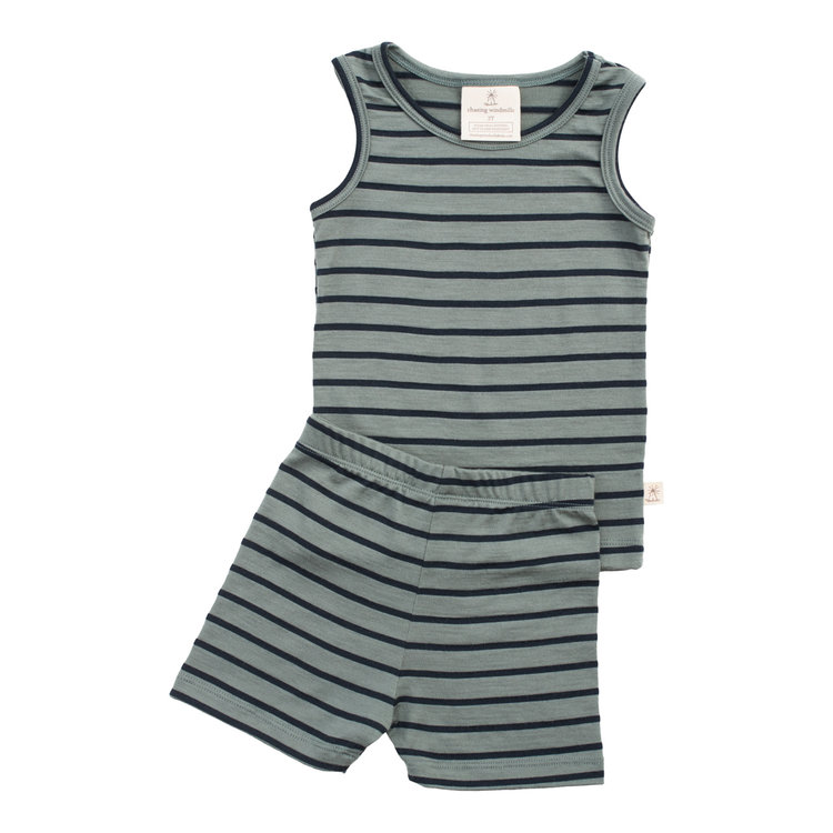 18009dedf chasing windmills merino wool kids baselayer_Short johns_agave-001.JPG