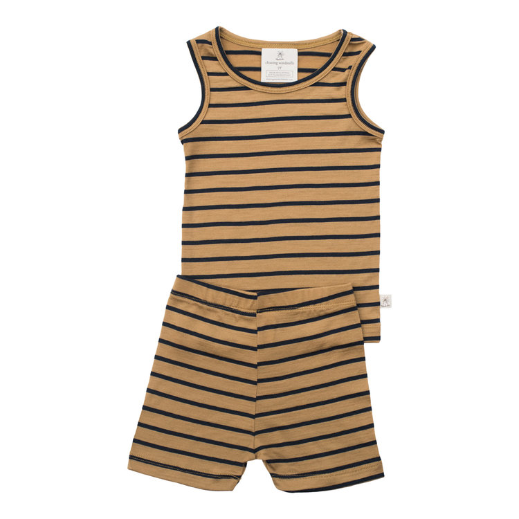 e96aab0b8 chasing windmills merino wool kids baselayer_Short johns_dijon-001.JPG