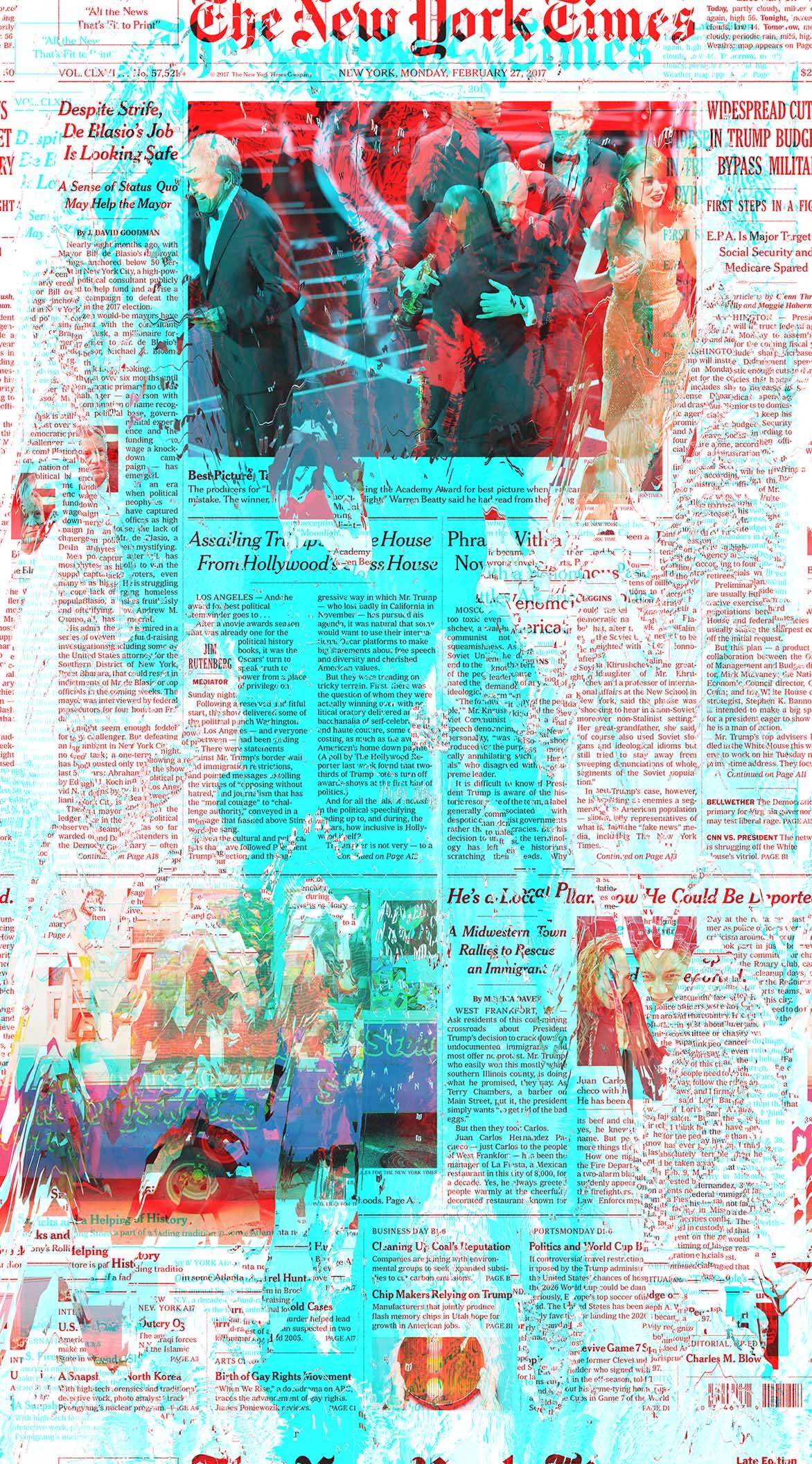 Nxxx,2017-02-27,A,001,Bs-4C,E2_+.pdf.0