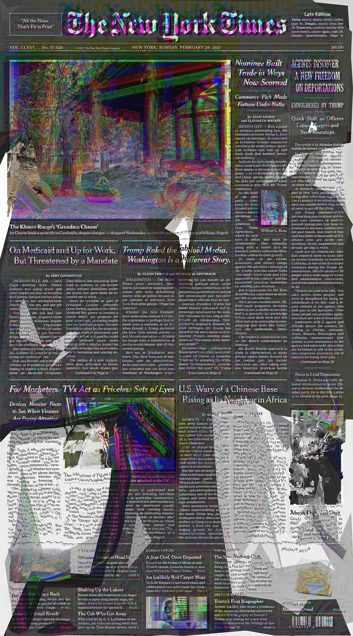 Nxxx,2017-02-26,A,001,Bs-4C,E2.pdf.0