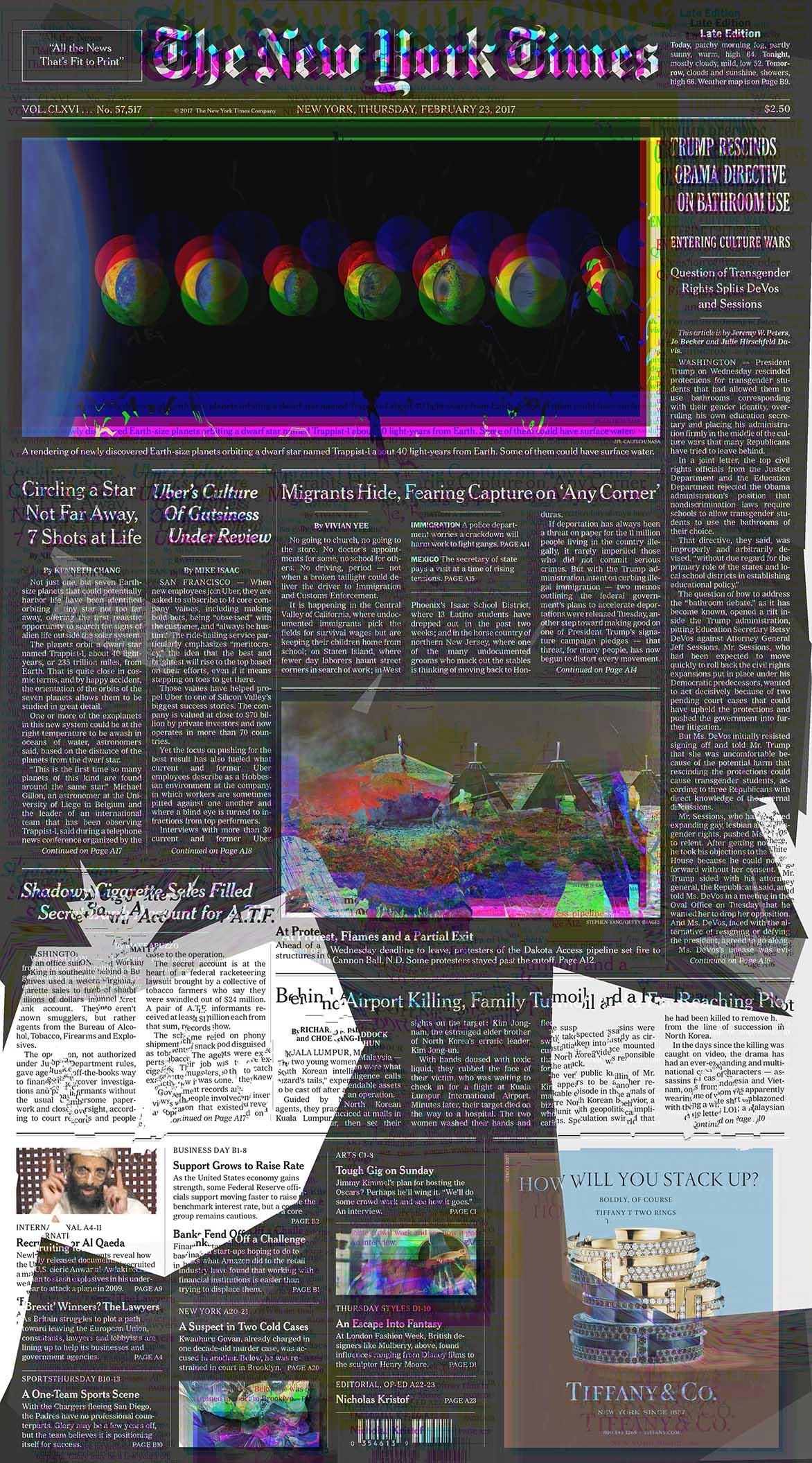 Nxxx,2017-02-23,A,001,Bs-4C,E2.pdf.0
