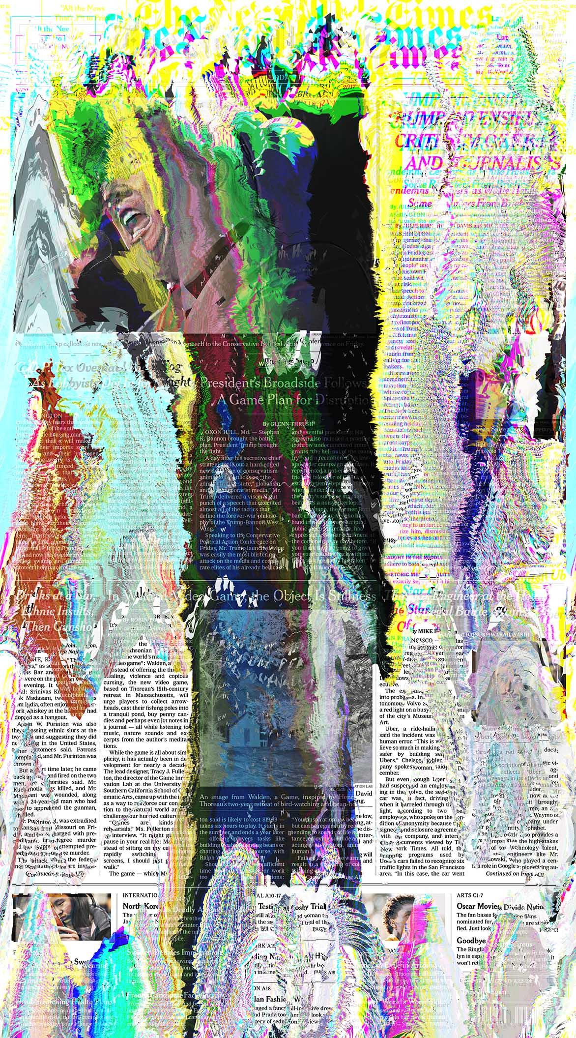 Nxxx,2017-02-25,A,001,Bs-4C,E2.pdf.0