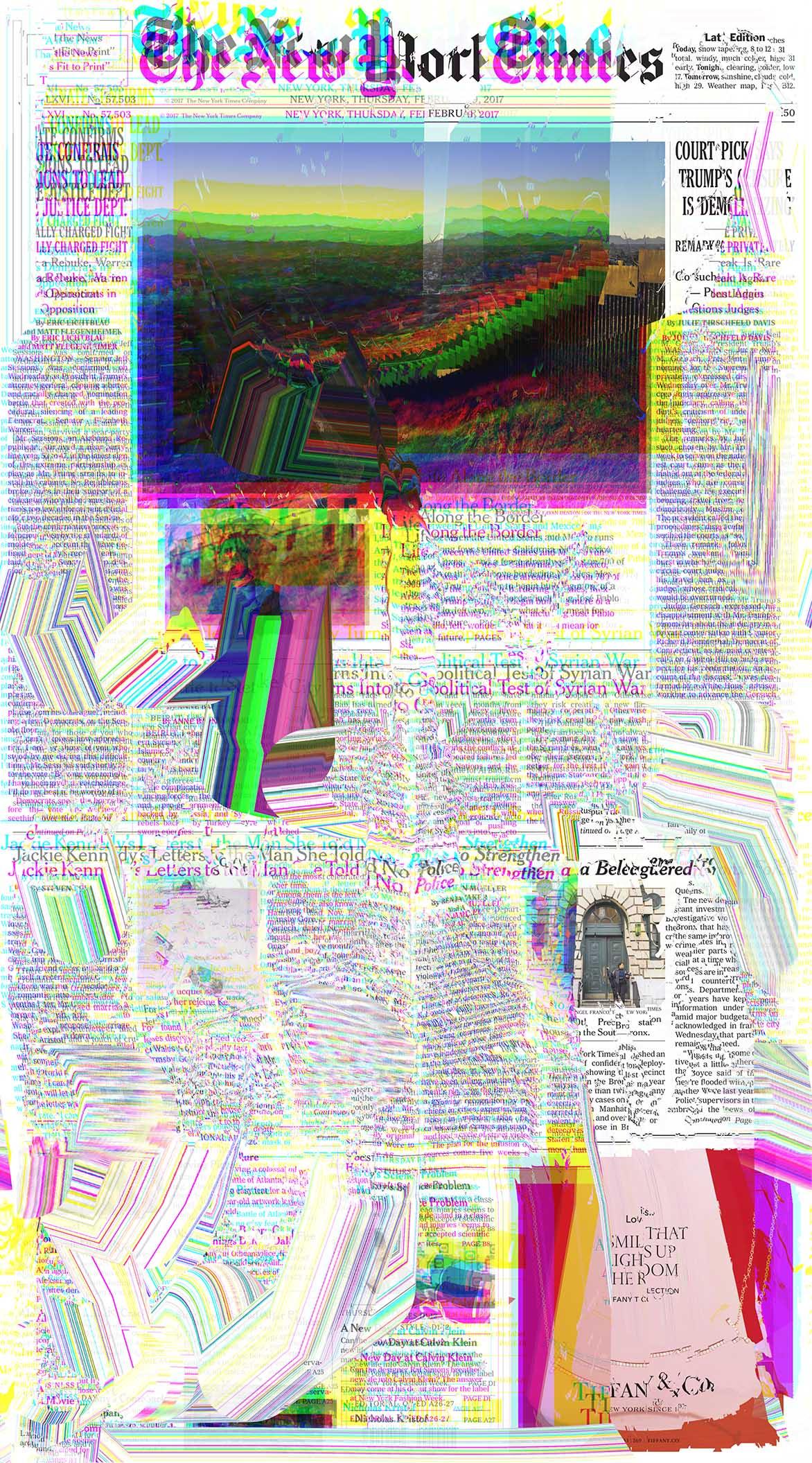 Nxxx,2017-02-09,A,001,Bs-4C,E2.pdf.0