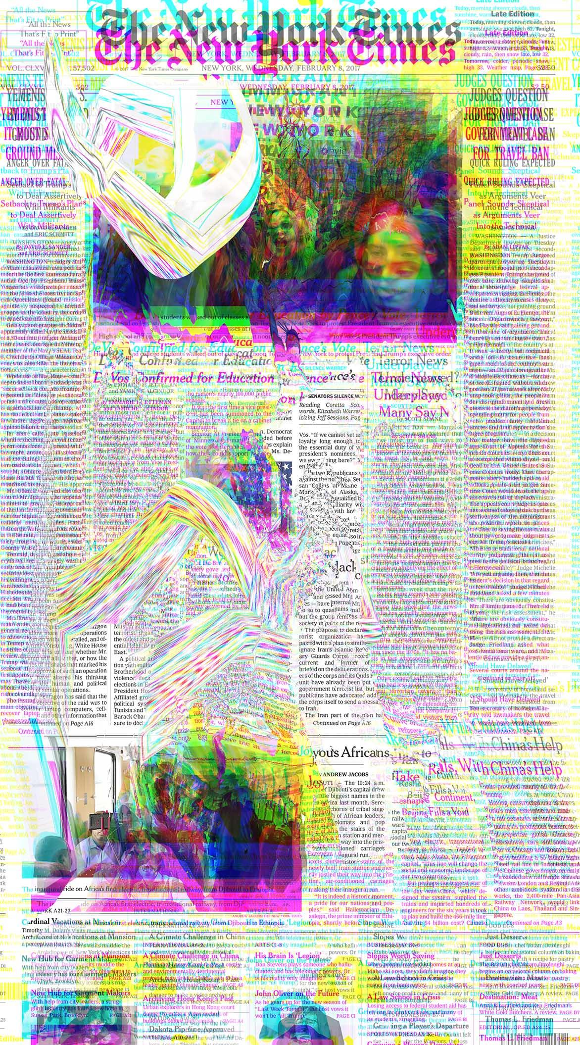 Nxxx,2017-02-08,A,001,Bs-4C,E2.pdf.0
