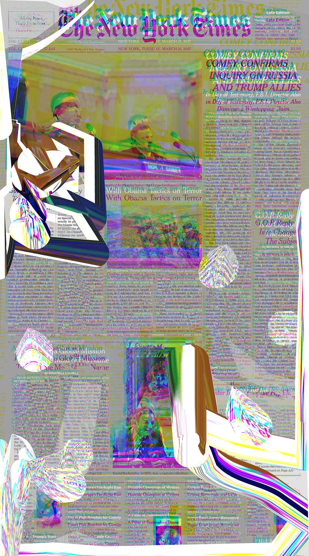 Nxxx,2017-03-21,A,001,Bs-4C,E2.pdf.0