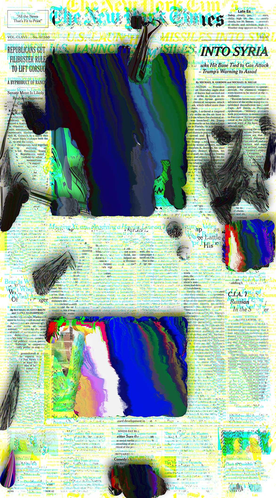 Nxxx,2017-04-07,A,001,Bs-4C,E2.pdf.0