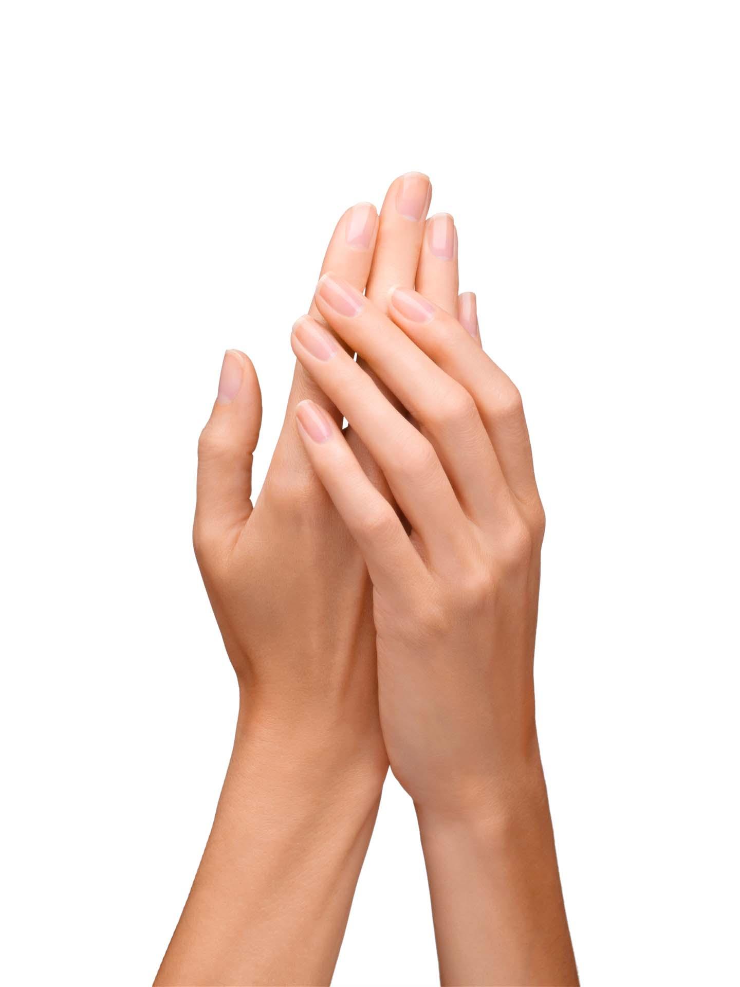 plain hands B 0010-2.jpg
