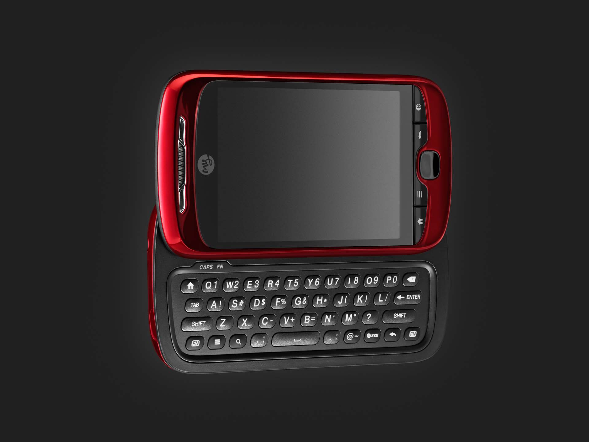 BR_Tmobile_Red_Front_34_Keyboard_05.jpg
