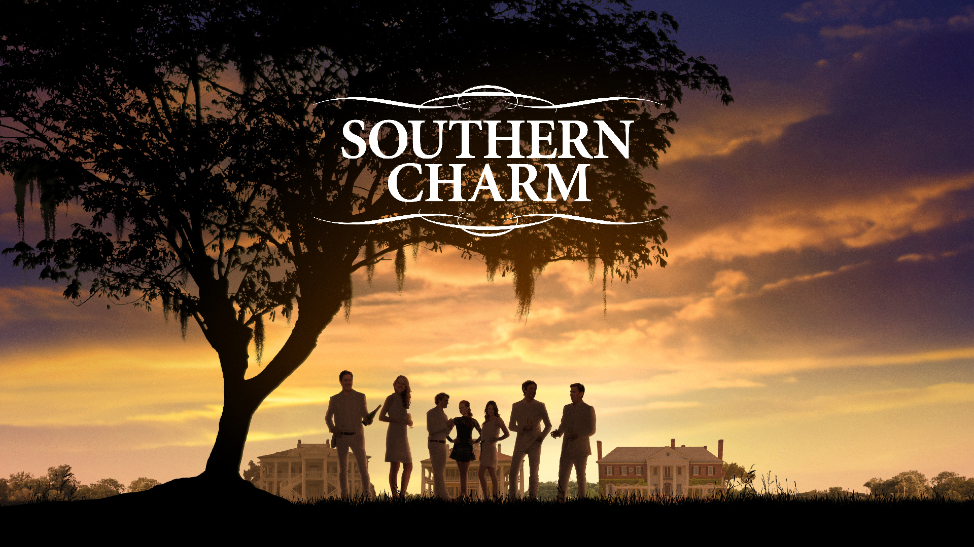 Southern_Charm_Hero_03.jpg