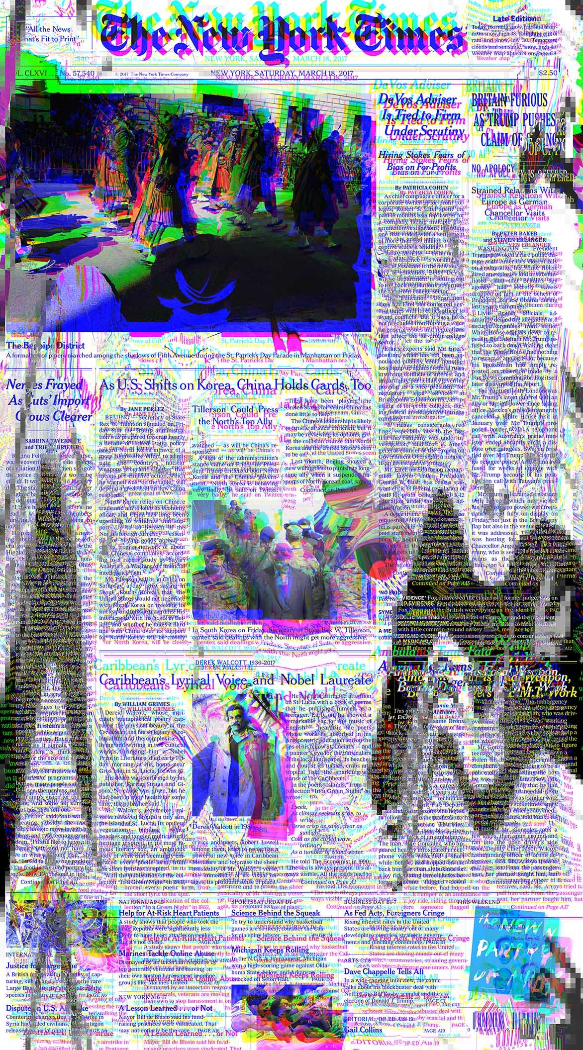 Nxxx,2017-03-18,A,001,Bs-4C,E2.pdf.0