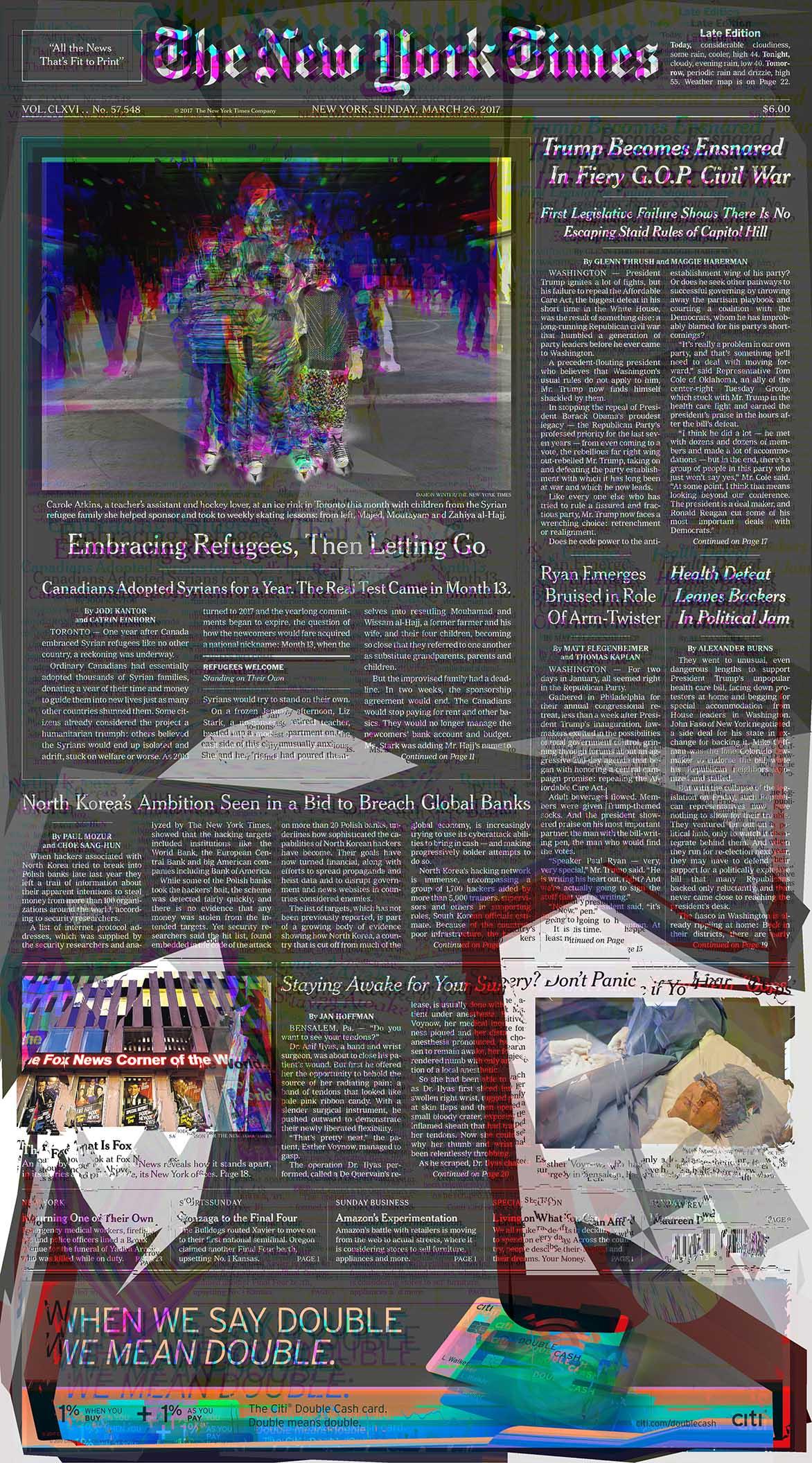 Nxxx,2017-03-26,A,001,Bs-4C,E3.pdf.0