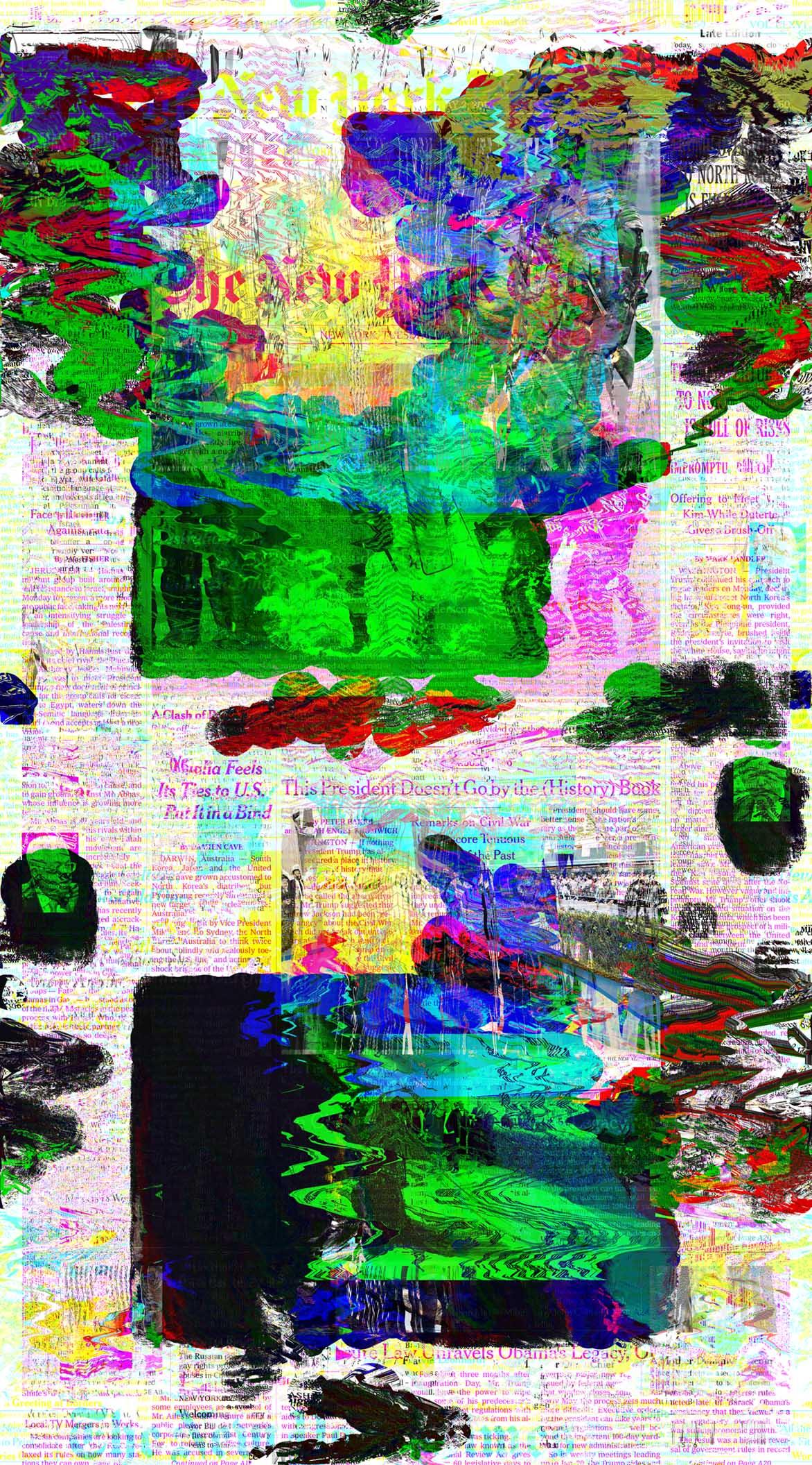 Nxxx,2017-05-02,A,001,Bs-4C,E2.pdf.0