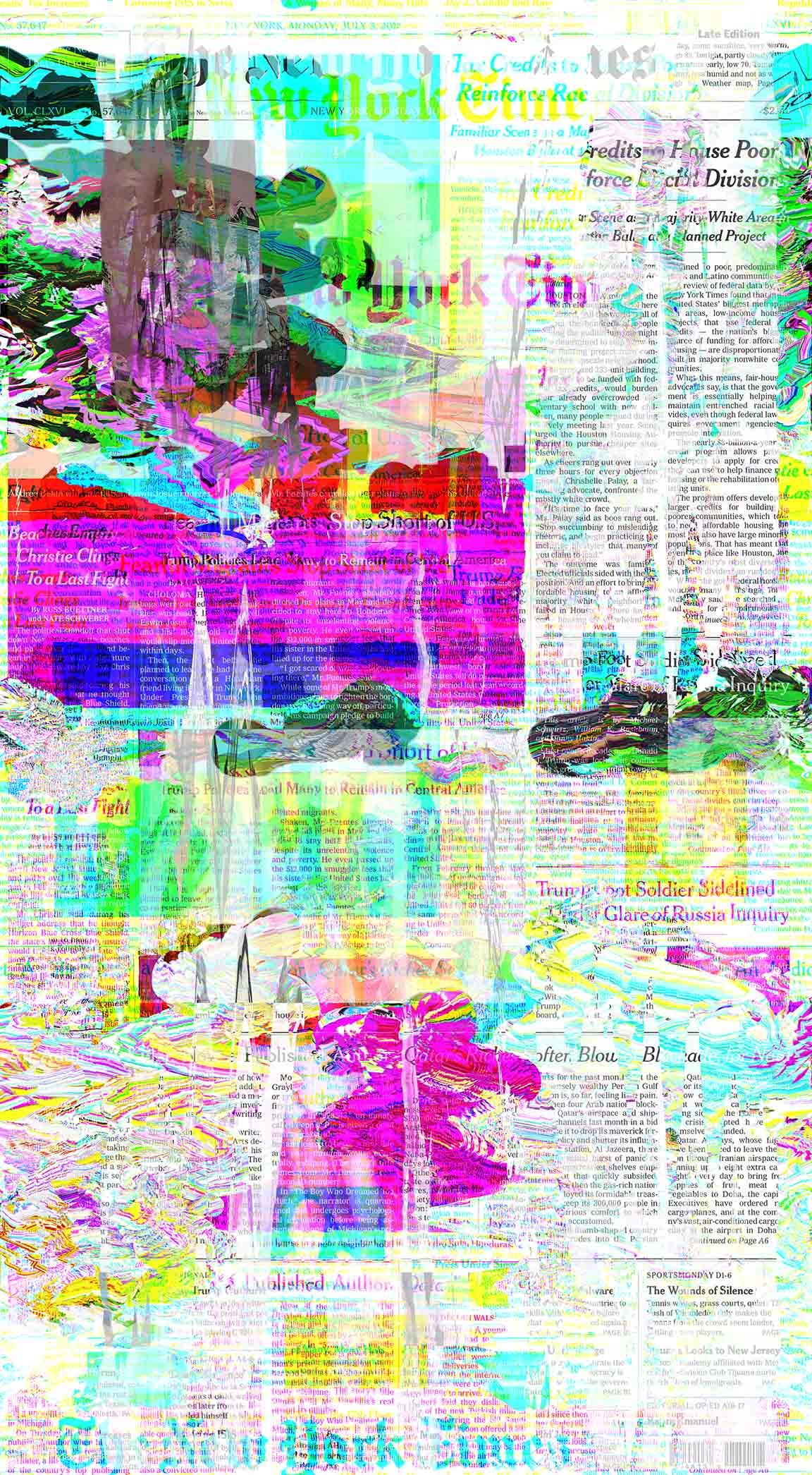 Nxxx,2017-07-03,A,001,Bs-4C,E2.pdf.0