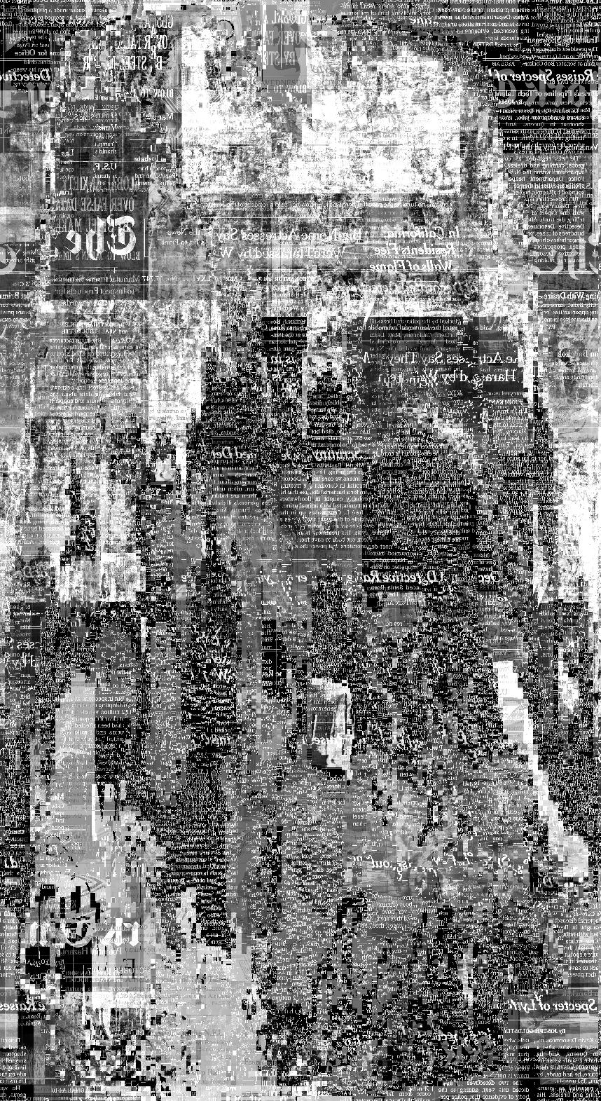 Nxxx,2017-10-11,A,001,Bs-4C,E2.pdf.0