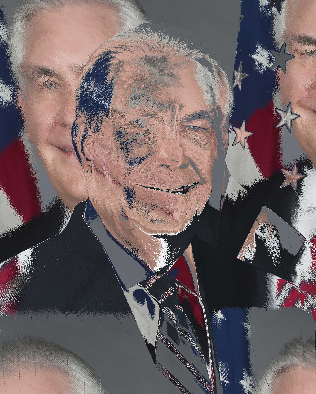 Rex_Tillerson_official_portrait_821.jpg