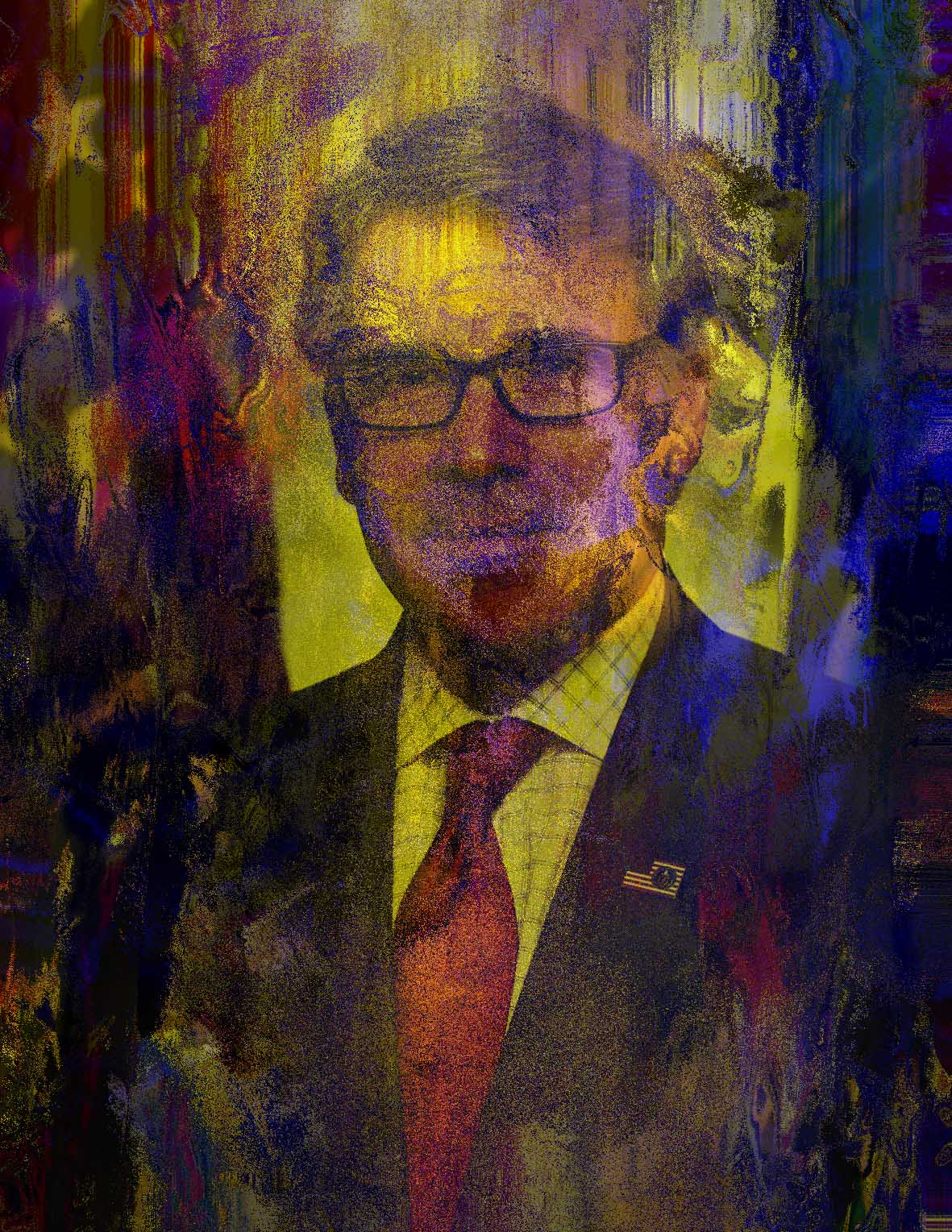 Rick_Perry_official_portrait_805x.jpg