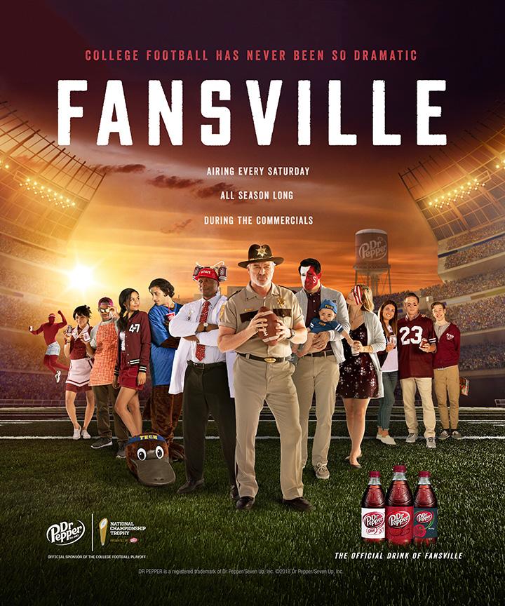 Fansville_Print_HR_comp_fpo.jpg