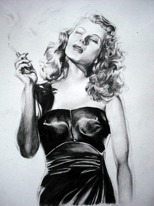 Gilda3.jpg
