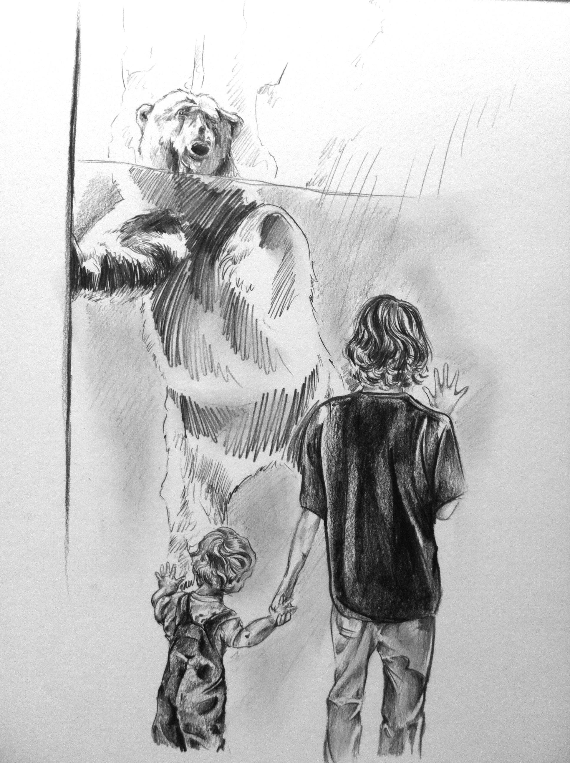 Polar Bear Illustration.jpg