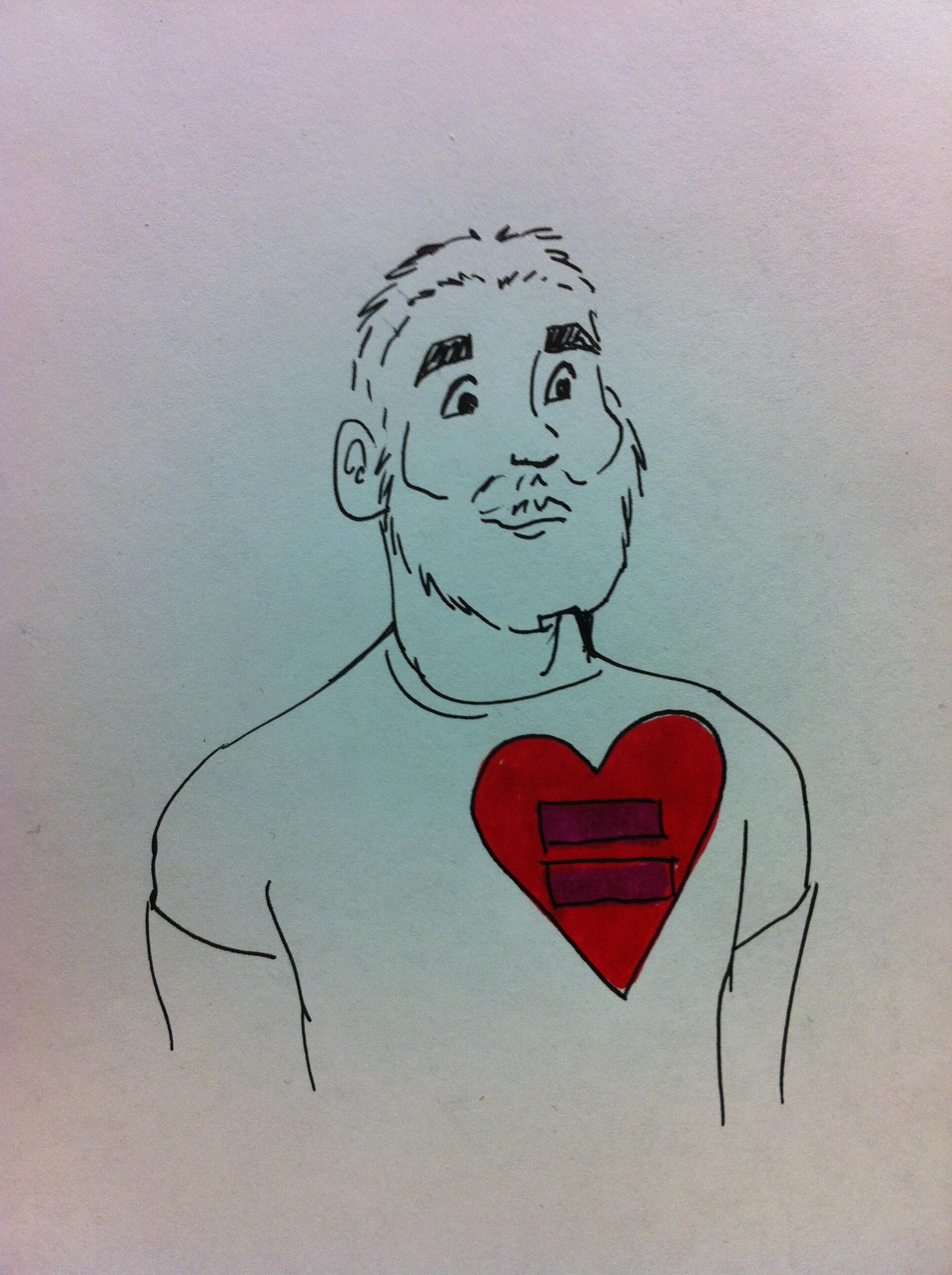 Justin cartoon.jpg