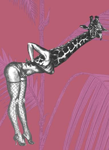 Giraffepaper.jpg