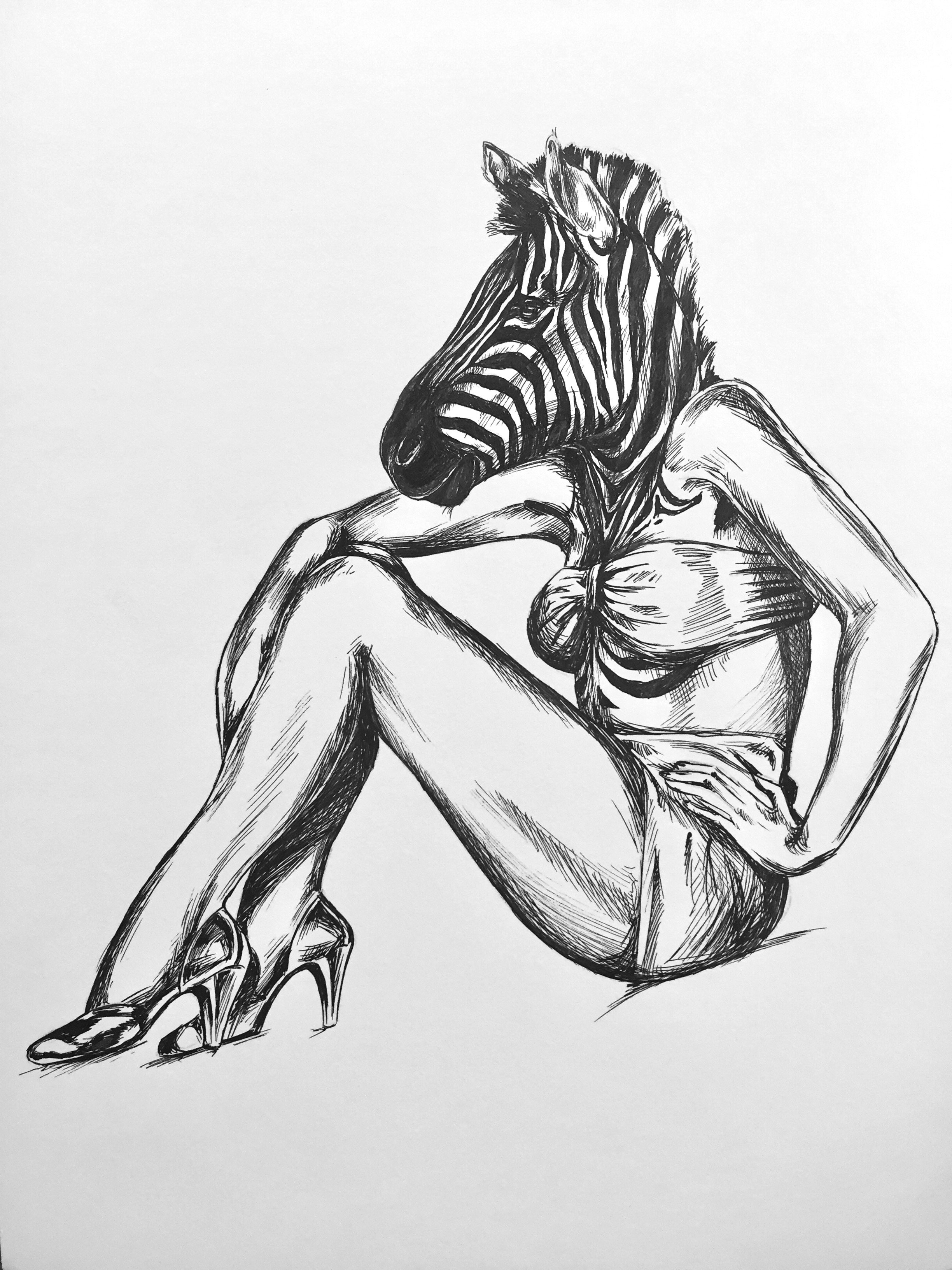 Pinup Zebra.jpg