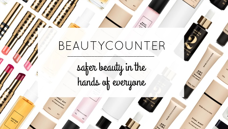 Beautycounter-safer-beauty-healthy-beauty-740.jpg