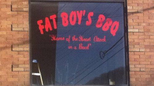 fatboysBBQ-500x280.jpg