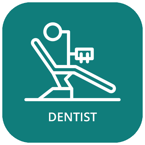 Icon_dentist_os.png