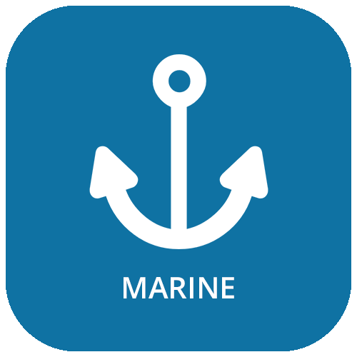 Icon_marine_os.png