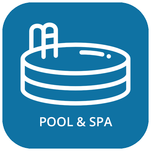 Icon_pool_os.png