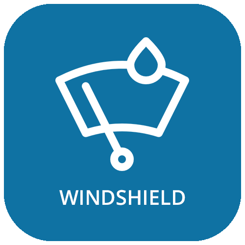 Icon_windshield_os.png