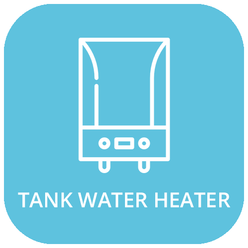 Icon_tank_heater_os.png