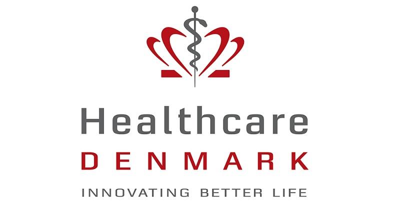 Healthcare Denmark.jpg