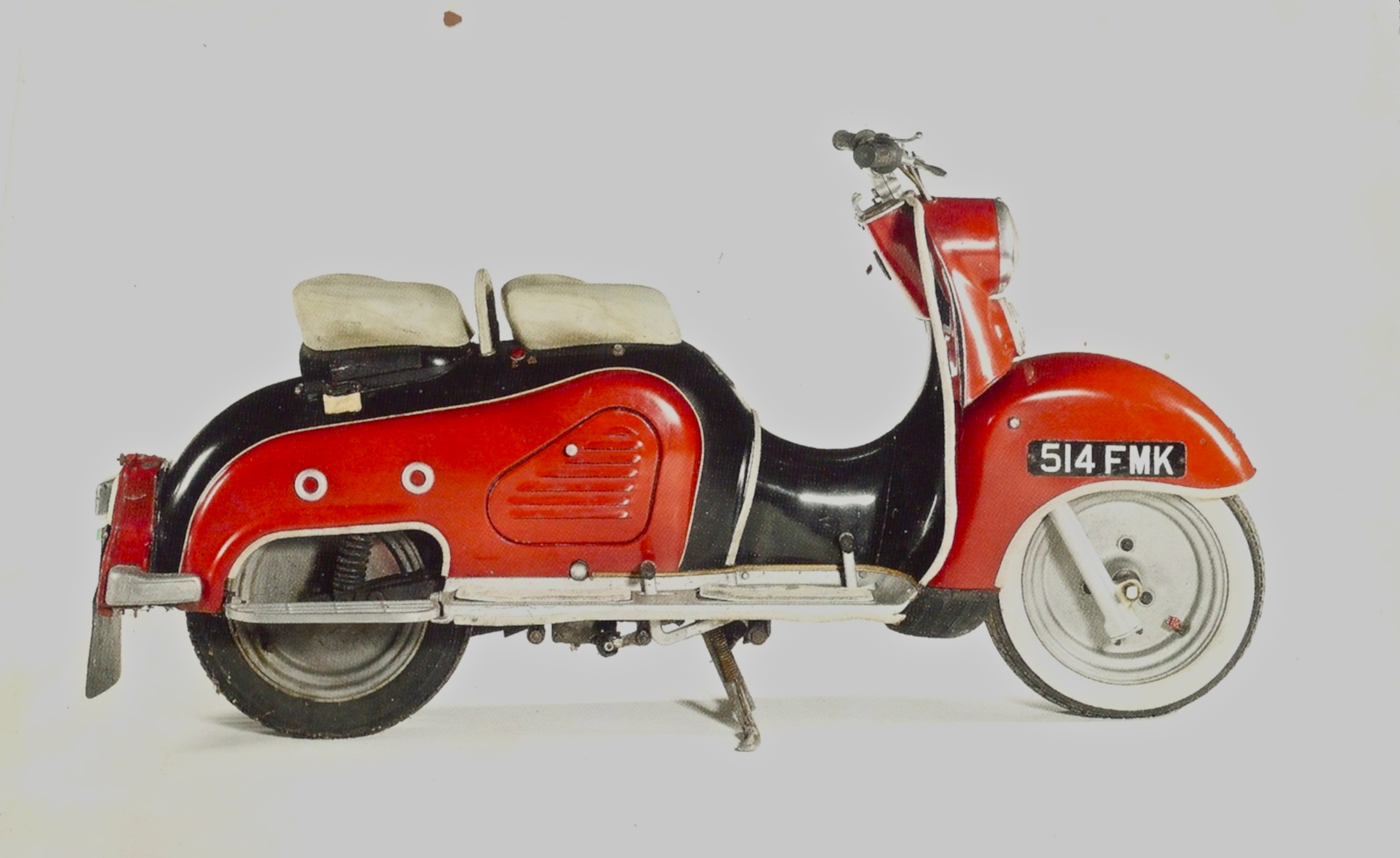 scooter.jpeg
