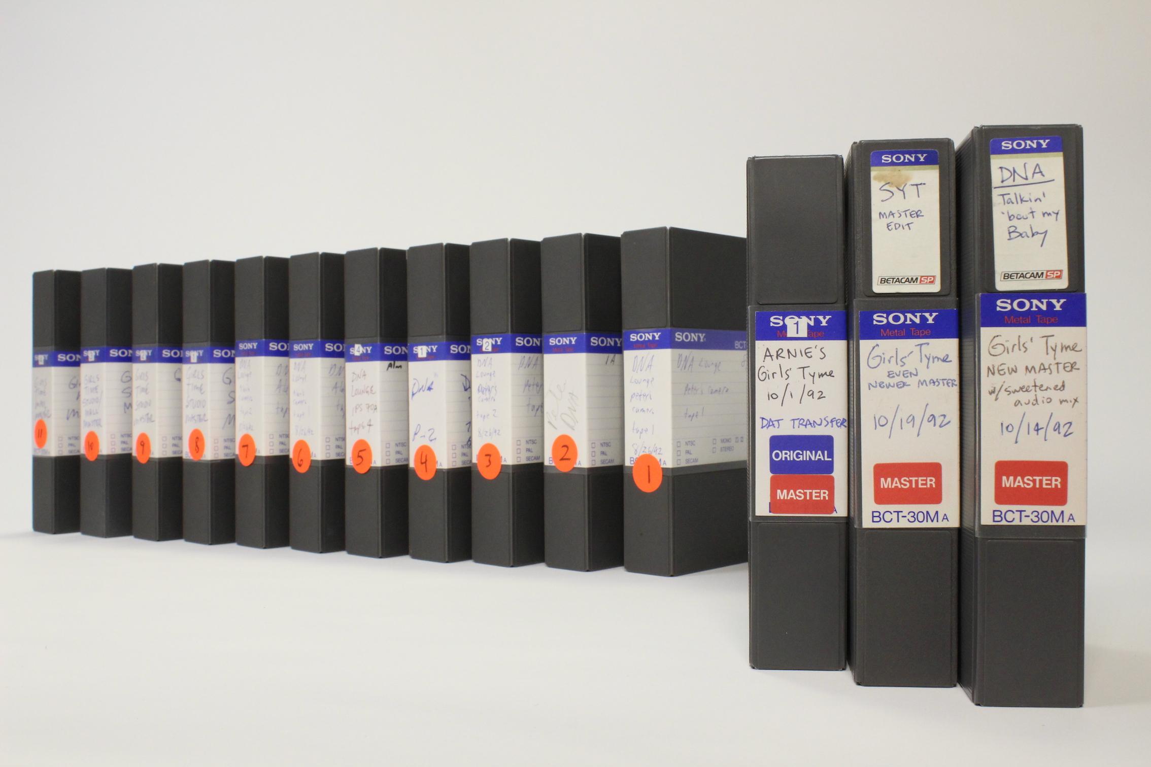 Betacam-SP Masters.JPG
