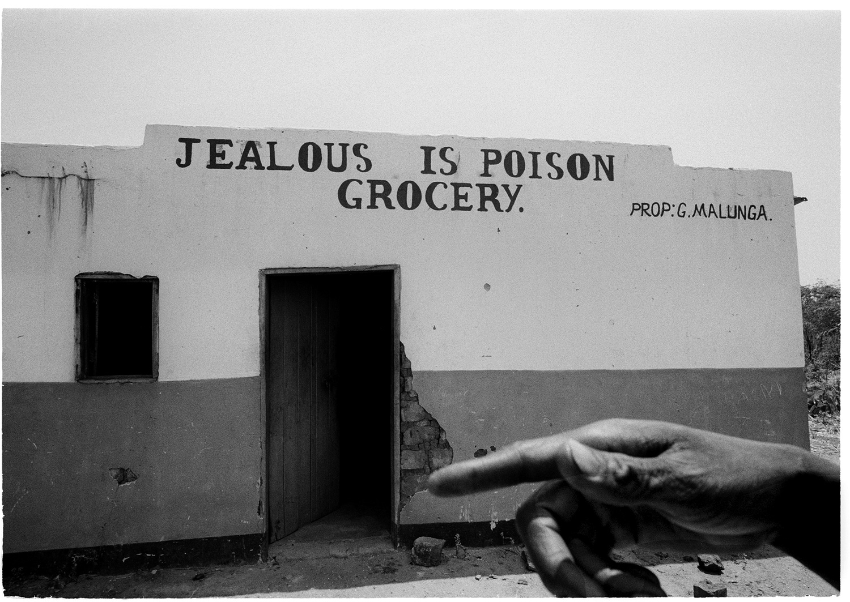 jealous-120_14.jpg