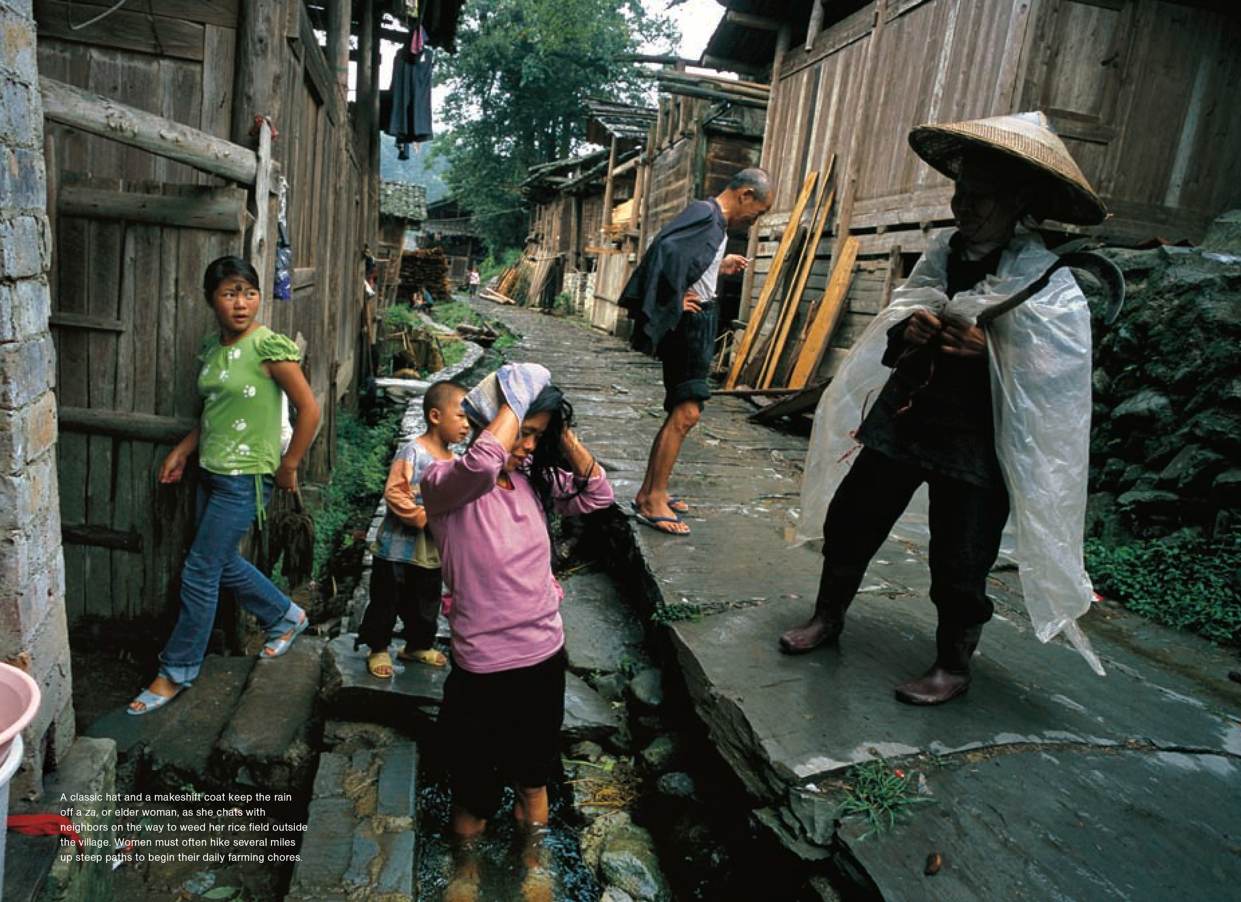 China Village-3.jpg